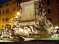 Fontana del Pantheon.jpg