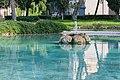 Fontana del Peschiera Villa Borghese 04.jpg