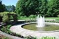 Fontanna Park Żywiecki - panoramio.jpg