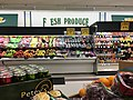 Food Lion - Madison Heights, VA (34942794531).jpg