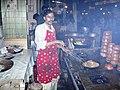 Food Street, Lahore - panoramio.jpg
