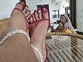 Foot Art for Indian Wedding 3.jpg