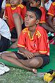 Football Workshop Participant - Sagar Sangha Stadium - Baruipur - South 24 Parganas 2016-02-14 1359.JPG