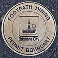 Footpath dining - by Cyron Ray Macey.jpg