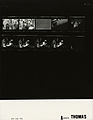 Ford A9580 NLGRF photo contact sheet (1976-04-25)(Gerald Ford Library).jpg