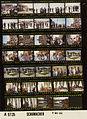 Ford A9720 NLGRF photo contact sheet (1976-05-08)(Gerald Ford Library).jpg