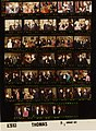 Ford B2663 NLGRF photo contact sheet (1977-01-05)(Gerald Ford Library).jpg