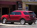 Ford Explorer 2.0 EcoBoost 2013 (14888200056).jpg
