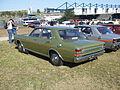Ford Fairmont GS (15817735269).jpg