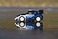 Ford Fiesta WRC Lego.jpg