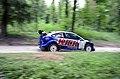 Ford Focus WRC 07 (34911861203).jpg