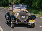 Ford Model A Roadster- P6280019.jpg