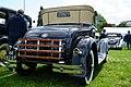 Ford Paris Amsterdam Gueux 421212124.jpg