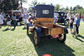 Ford Pickup 1916 LSideRear Lake Mirror Cassic 16Oct2010 (14854252616).jpg