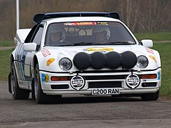 Ford RS200 - Race Retro 2008 01.jpg