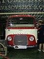Ford Taunus Transit, 1958 - Flickr - granada turnier.jpg