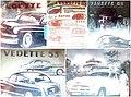 Ford Vedette em anúncios de época.jpg