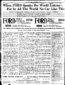 Ford full page article (The Sun, November 6, 1910).png