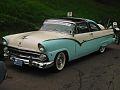 Ford victoria 1955.jpg