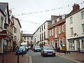 Fore Street, Great Torrington - geograph.org.uk - 2372595.jpg