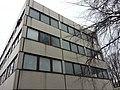 Former Epigenetics Building.jpg