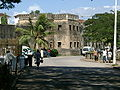 Fort-Zanzibar.jpg