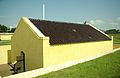 Fort-moultrie-powder-magazine-sc2.jpg