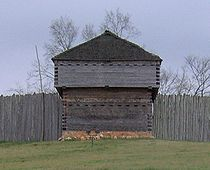 Fort-southwest-point-blockhouse-tn1