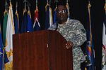 Fort Eustis holds African-American History Month ceremony 140221-F-JC454-016.jpg