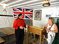 Fort Henry-Laslovarga (17).JPG