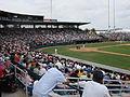 Fort Lauderdale Stadium.jpg