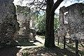 Forte di Fuentes 07-2011 - panoramio (3).jpg