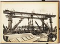 Forth Bridge - Works at Inchgarvie after first three lifts.jpg