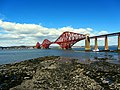 Forth Rail Bridge - panoramio (4).jpg
