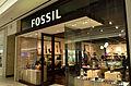 FossilMarkville.jpg