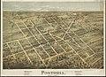 Fostoria, Seneca County, O. (2674662024).jpg