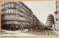 Fotografi från Marseille - Hallwylska museet - 104513.tif