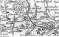 Fotothek df rp-d 0110067 Mittelherwigsdorf. Oberlausitzkarte, Schenk, 1759.jpg