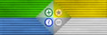 Four Award Ribbon.png
