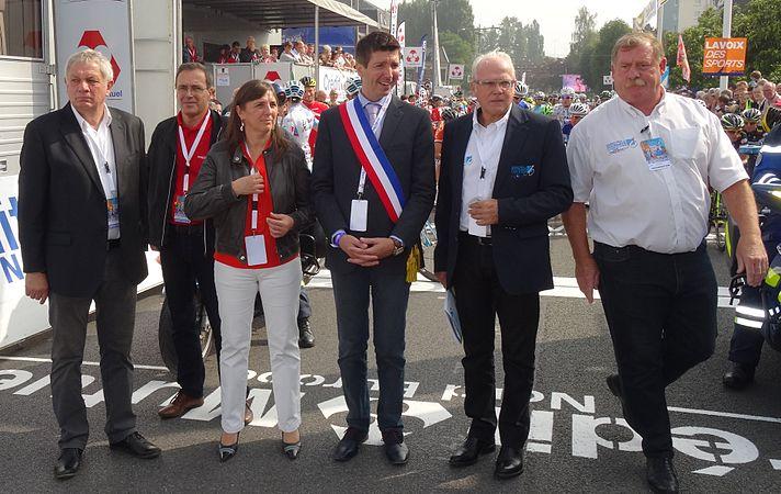 Fourmies - Grand Prix de Fourmies, 7 septembre 2014 (B29).JPG