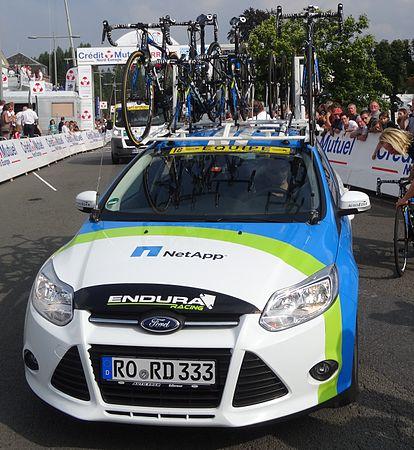 Fourmies - Grand Prix de Fourmies, 7 septembre 2014 (C121).JPG