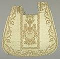 Fragment (France), 1750–1800 (CH 18102579).jpg