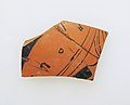 Fragment of a terracotta kylix (drinking cup) MET sf201160323back.jpg