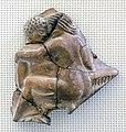 Fragmento de cerámica (37883710731).jpg