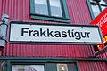 Frakkastígur sign.jpg