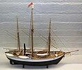Fram Model 1893-1896.jpg