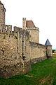 France-002120 - Moat and Walls (15186164903).jpg