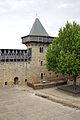 France-002226 - Hoarding (15781456216).jpg