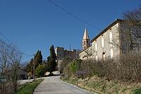 France-Montgey-entree.JPG