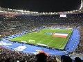 France - Biélorussie 2017-10-10 Stade France St Denis Seine St Denis 10.jpg